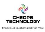 logo cheops technologie